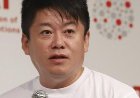 ホリエモンこと堀江貴文氏(46)、AbemaTVの企画で東京大学を受験、不合格だった事を明かす … 「受験系で落ちたのは初めて。数学をなめていた」と悔しさを滲ませる