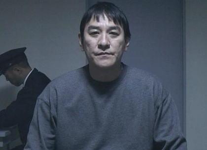 ミュージシャンや俳優として活動しているピエール瀧(51)容疑者、コカインを使用した疑いで厚生労働省の麻薬取締部に逮捕、「コカインを使用したことに間違いない」と容疑を認める