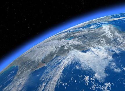 紀元前の大昔、数学者はどうやって地球の周囲の大きさを測った? … 今日、3月14日は「数学の日」