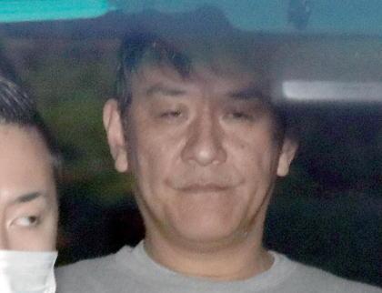 麻薬取締法違反容疑で逮捕されたピエール瀧容疑者(51)、「20代の頃から薬物を使っていた」と供述