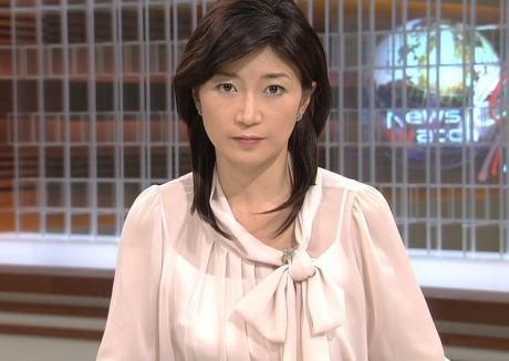 「産休・育休7年」から復帰すること無く退社したNHK・青山祐子アナウンサーに批判殺到 「制度を都合良く使うだけ使って、後ろ足で砂掛ける形で辞めていく人、本当に迷惑」