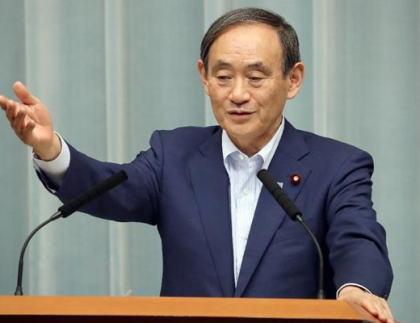 沖縄タイムス・木村草太コラム「定例記者会見で菅官房長官が『あなたに答える必要はありません』と述べた事は憲法違反。望月記者への人格攻撃で、差別感情を煽り、扇動する行為だ」