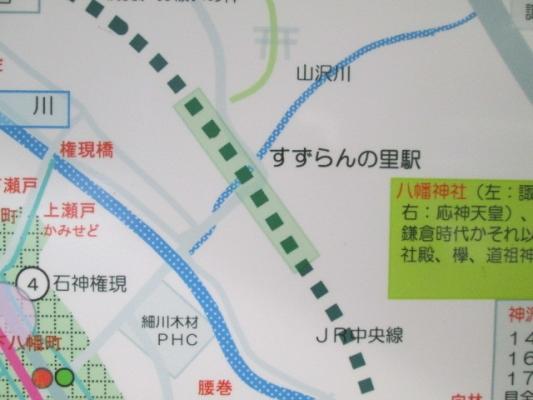 IMG_6485マップ