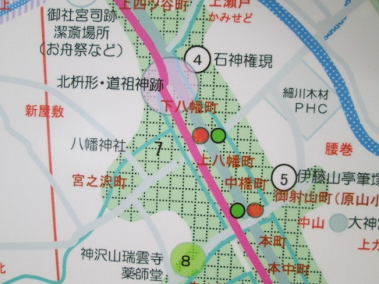 IMG_6484マップ