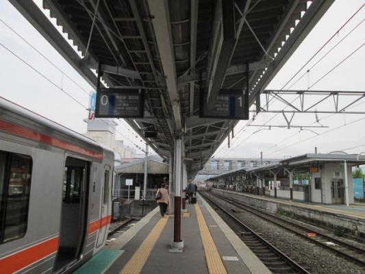 IMG_6494岡谷