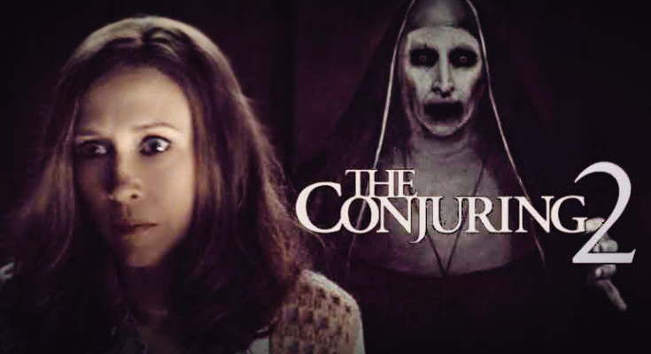 The-Conjuring-2-735x400.jpg