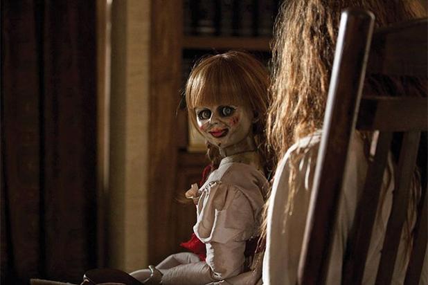 dolls-2014-annabelle.jpg