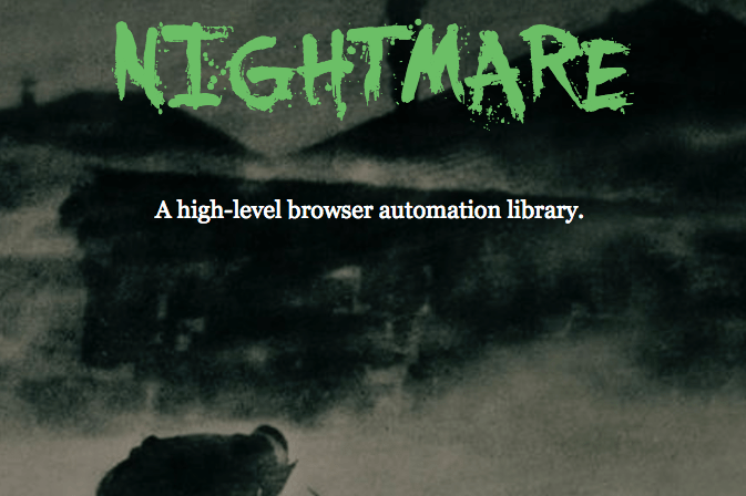 nightmare-icon.png