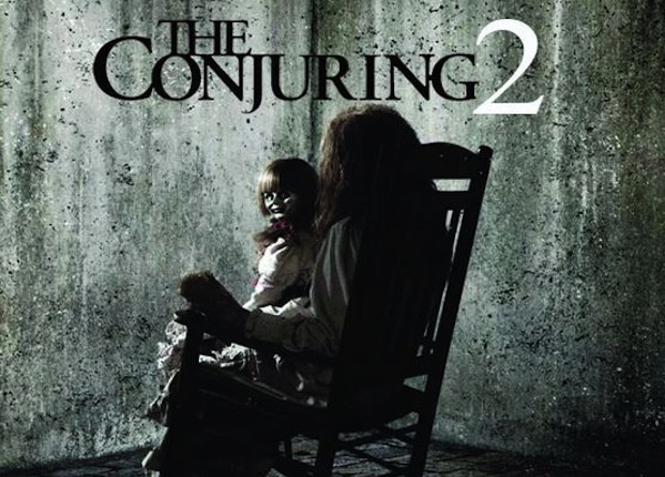 the-conjuring-2-.jpg