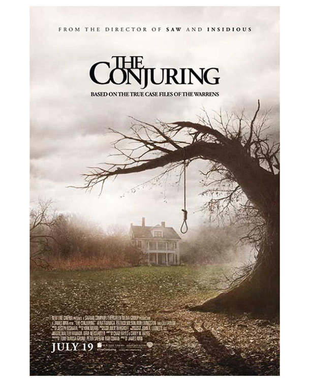 the-conjuring-movie-poster-2013-1020755414.jpg