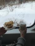 319ベルゲン鉄道