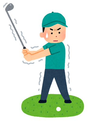 sports_golf_yips_20190225083207389.png