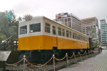 IMG_5085 客車