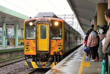 IMG_5167 列車