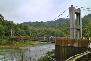 IMG_5241吊り橋
