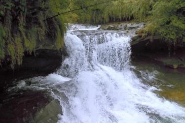 IMG_5243 (2) 滝