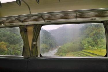 IMG_5302 (2) 車窓5
