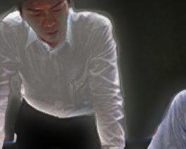 uc45ちゅうぼ