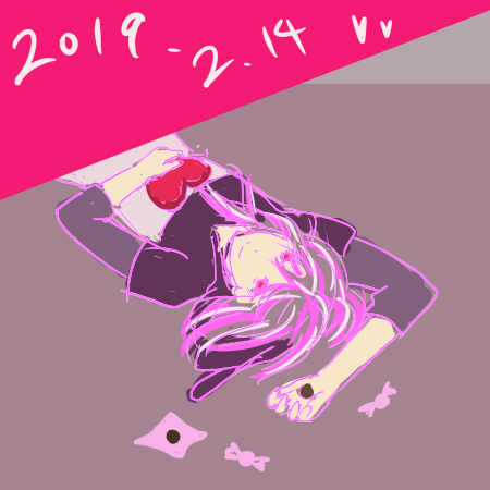 2019_02_14.png