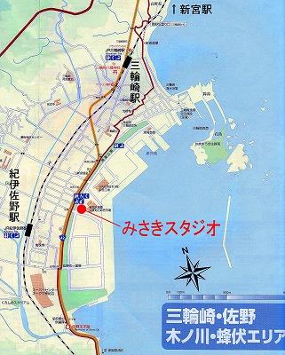misakimap.jpg