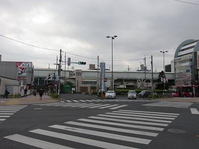 yuami03.jpg