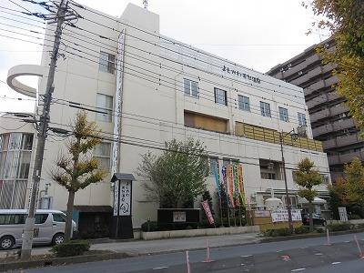 yuami07.jpg