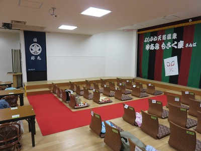 yuami23.jpg