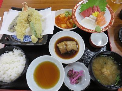 yuami35.jpg