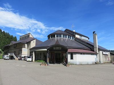 yukidaruma15.jpg