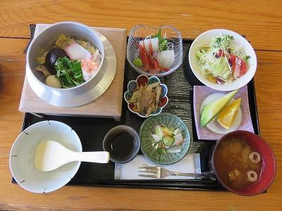 yukidaruma27.jpg