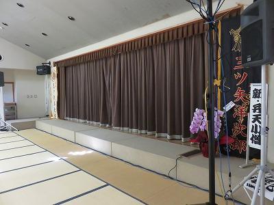 yukidaruma35.jpg