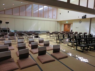 yukidaruma37.jpg