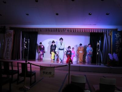 yukidaruma40.jpg