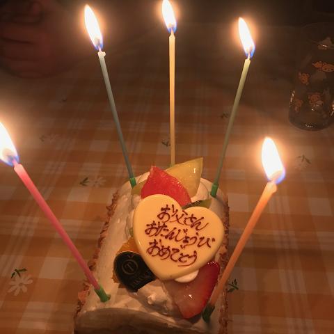 1452-イヴのケーキ