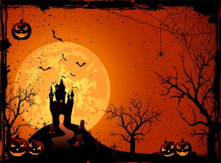 20141030_halloween1-w960.jpg