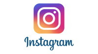 Instagram0829 (2)