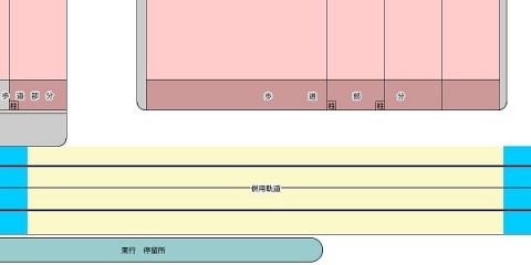 平面 - コピー