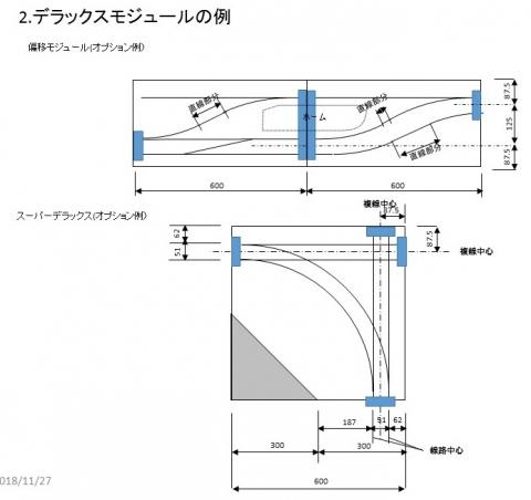 スライド3c