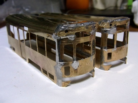 RIMG0010mm