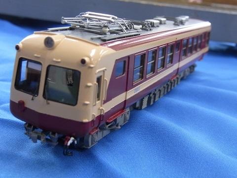 RIMG0016b