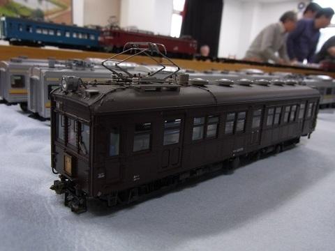 RIMG0036b
