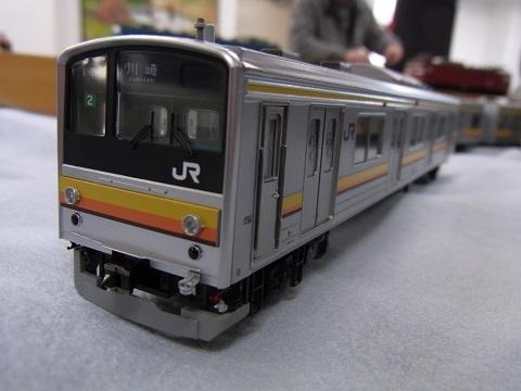 RIMG0043b