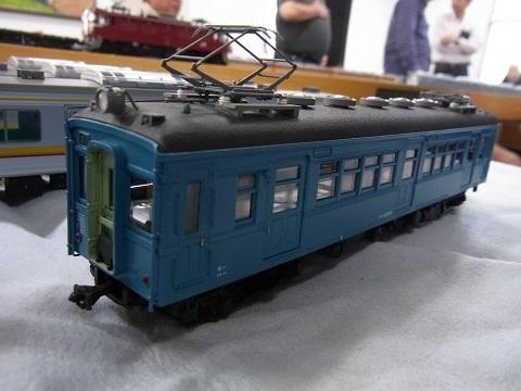 RIMG0047b