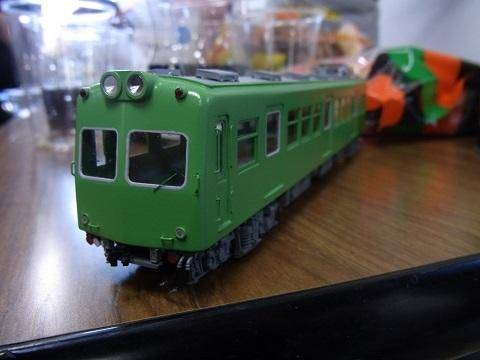 RIMG0035b