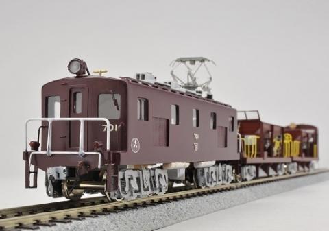 760-skt_65690 - コピー