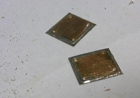 RIMG0019v.jpg