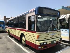 佐賀市営バス