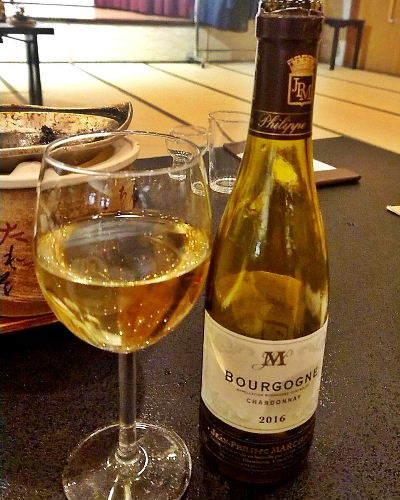 白ワイン-crop