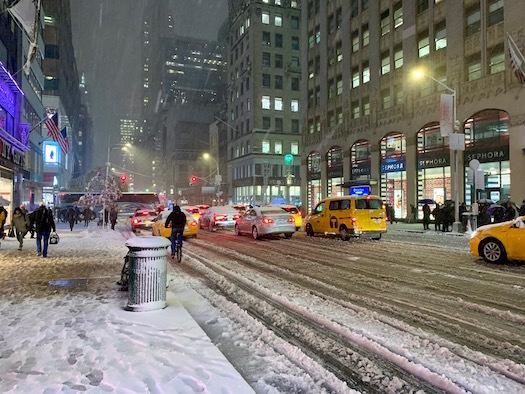Snow.jpeg