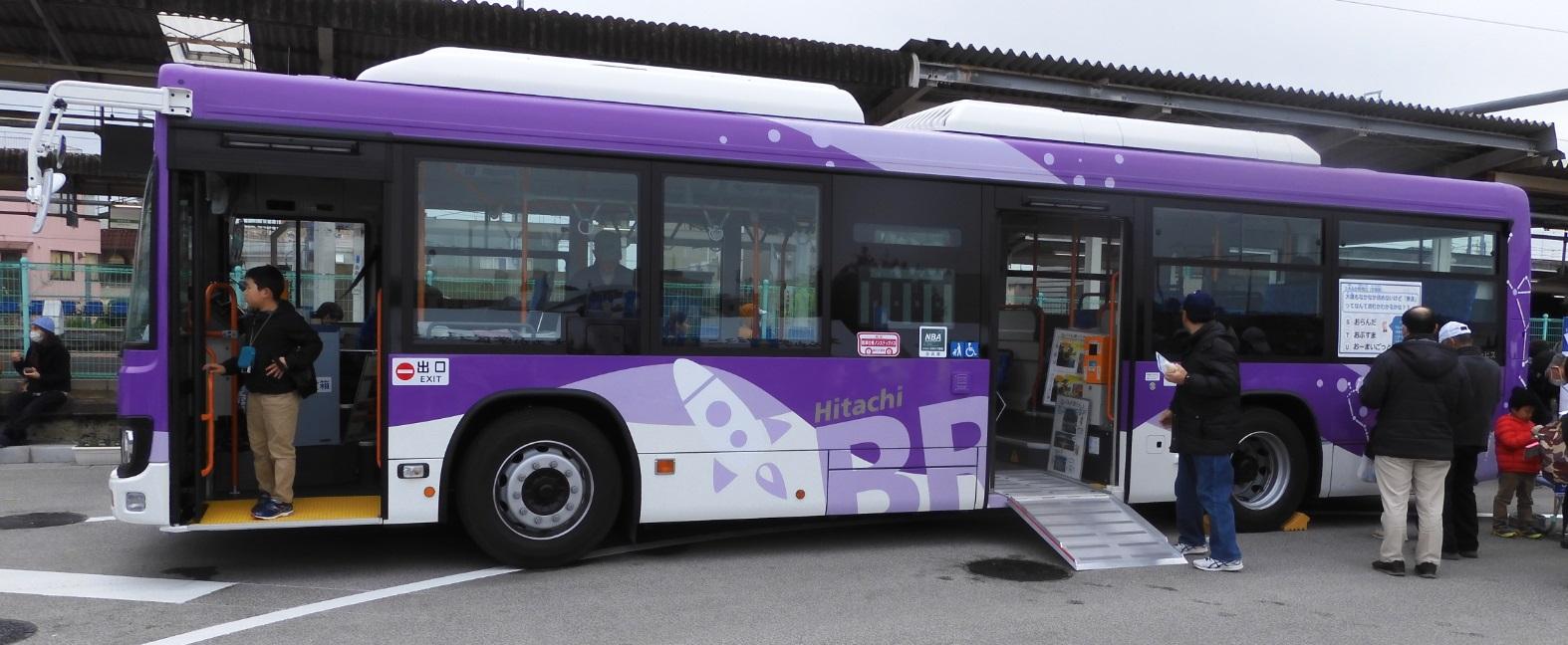 日立BRT_20190331_08